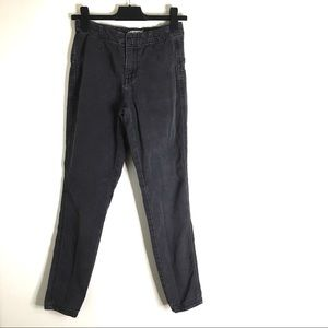 Free People Pull On Jegging